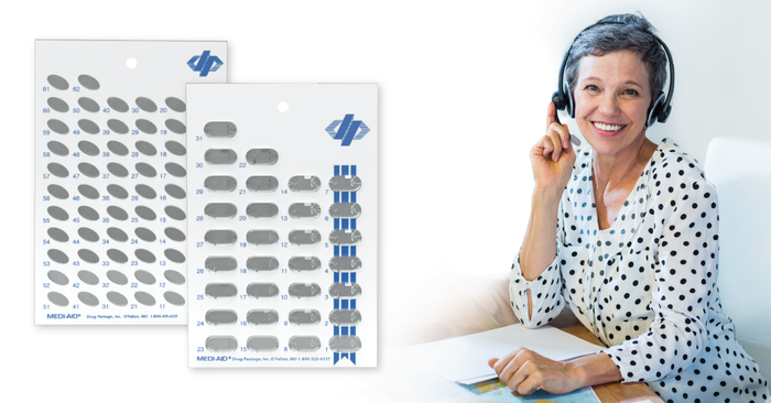 Pillcards Contact Us Customer Support