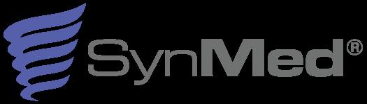 Synmed Logo